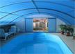 Zastřešení bazénů 3